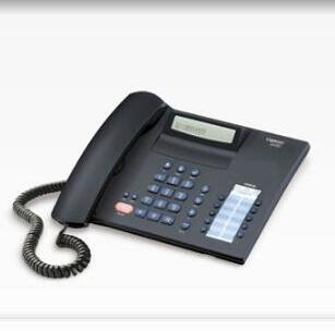 西门子2025电话机